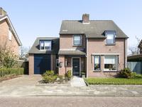Kerkstraat 65 in Asten 5721 GT