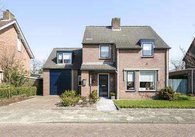 Kerkstraat 65 in Asten 5721 GT