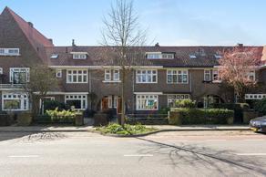 Berg En Dalseweg 312 in Nijmegen 6522 CP
