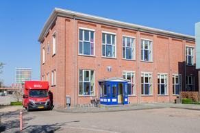 Friesestraatweg 219 in Groningen 9743 AD