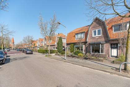Orchideestraat 49 in Hilversum 1214 BH