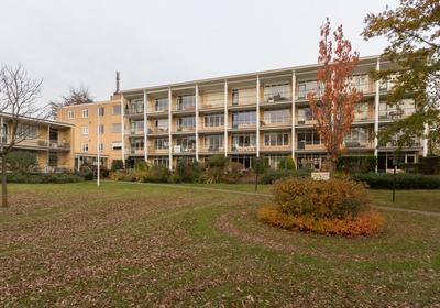 Eslaan 54 in Bussum 1404 EJ