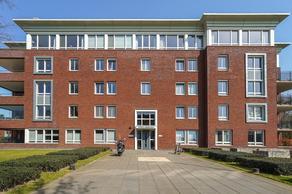 Ubbergseveldweg 109 E in Nijmegen 6522 HE
