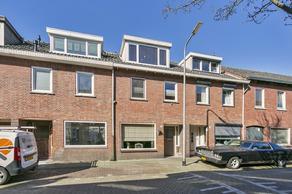 Ridderstraat 57 in Tilburg 5021 DT