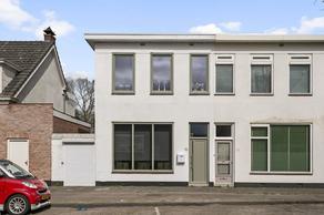Antwerpsestraatweg 121 in Bergen Op Zoom 4615 AN