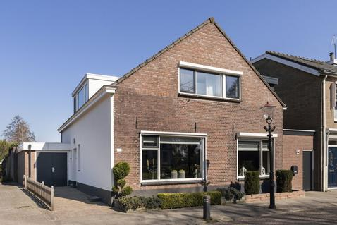Dorpsweg 29 A in IJsselmuiden 8271 BJ