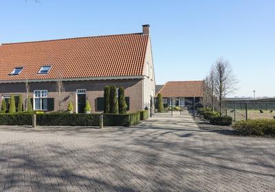 Boxtelseweg 8 in Liempde 5298 VC