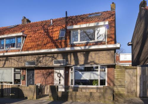 Bovensingel 48 in Kampen 8266 BV