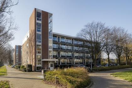 Jan Ligthartstraat 691 in Heemskerk 1964 HE