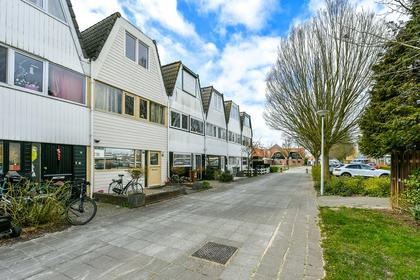 Rhijnestein 5 in Landsmeer 1121 VA