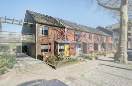 Zuidsingel 45 in Middelburg 4331 RR