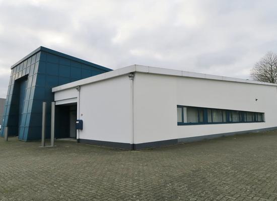Weerterveld 77 in Meerssen 6231 NC