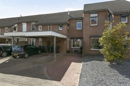 Fossielenerf 490 in Heerlen 6413 MJ