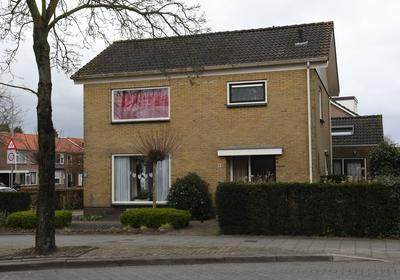 Klokbekerweg 18 A in Elburg 8081 LJ