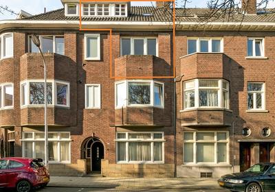 Orleansplein 22 A03 in Maastricht 6217 LB