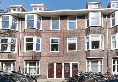 Katwijkstraat 20 I in Amsterdam 1059 XP