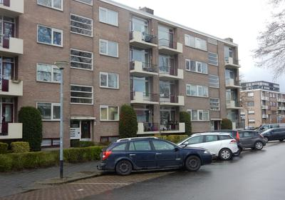 Hora Siccamasingel 325 in Groningen 9721 HJ