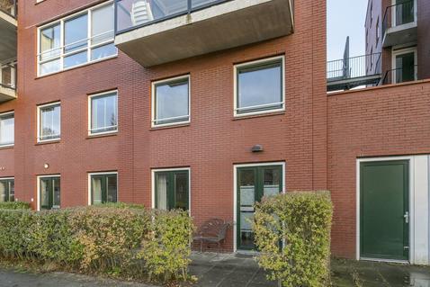 Soendastraat 20 in Groningen 9715 NH