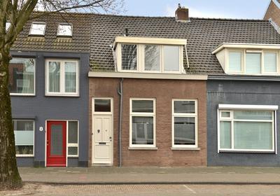 Antwerpsestraatweg 6 in Bergen Op Zoom 4615 AS