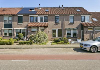 Weerselosestraat 78 in Borne 7623 DB