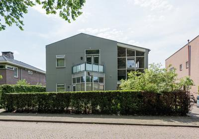 Jan Steenstraat 72 in Voorthuizen 3781 EN