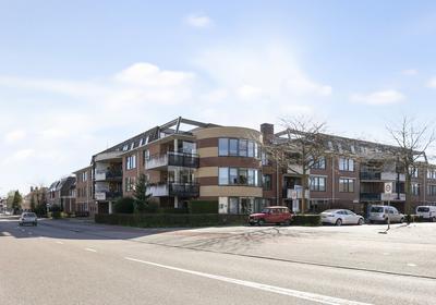 Michiel De Ruyterstraat 21 in Waalre 5582 JL