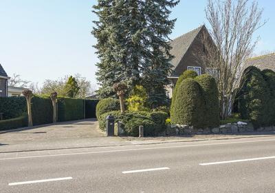 Eindhovenseweg 28 in Boxtel 5281 RA