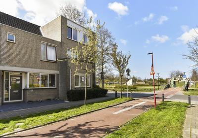 Laurierzoom 3 in Zoetermeer 2719 HJ