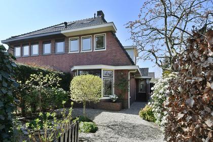 Koningin Julianastraat 5 in Huizen 1271 SK