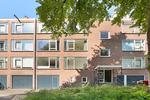 Koxhorn 28 in Amsterdam 1082 EW