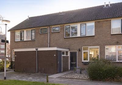 Havikshorst 37 in Deventer 7414 HR