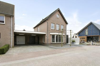 Antoniusstraat 53 in Biest-Houtakker 5084 GM