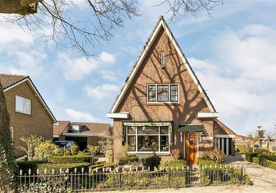 Oosterholtseweg 4 in IJsselmuiden 8271 PT