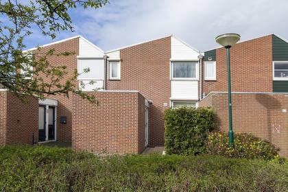 Dubbelmonde 64 in Zevenbergen 4761 NR
