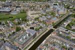 Pieter De Hoochstraat 11 D3 in Amsterdam 1071 ED