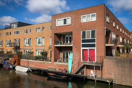 Emmy Andriessestraat 438 in Amsterdam 1087 LS