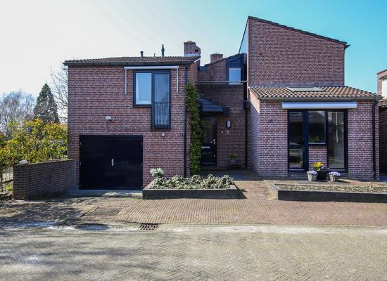 Robert Kochlaan 12 in Schoonhoven 2871 LH