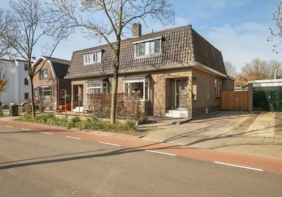 Kerkweg 147 in Lekkerkerk 2941 BJ