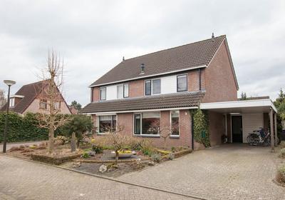 Goeman Borgesiusstraat 35 in Winterswijk 7103 GM