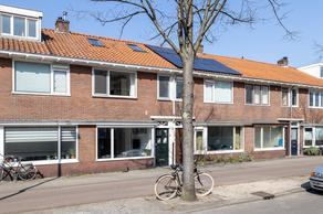 W.A. Vultostraat 3 in Utrecht 3523 TR