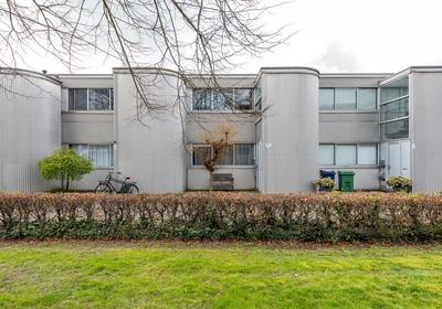 Wessel Ilckenstraat 27 in Almere 1311 RE