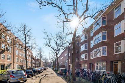 Gibraltarstraat 65 3 in Amsterdam 1055 NK