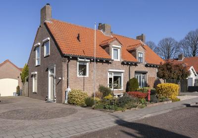 Vlastenstraat 6 in Doornenburg 6686 CD
