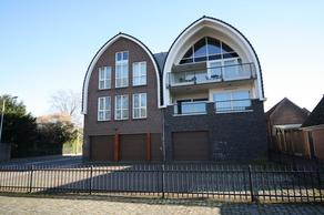 Koningsweg 5 in Vriezenveen 7671 CC