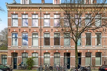 Lutmastraat 265 1 in Amsterdam 1074 TZ