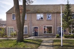 Pieter Langendijkstraat 70 in Goor 7471 ND