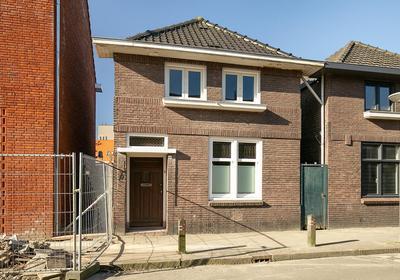 Van Brakelstraat 4 B in Eindhoven 5612 GP