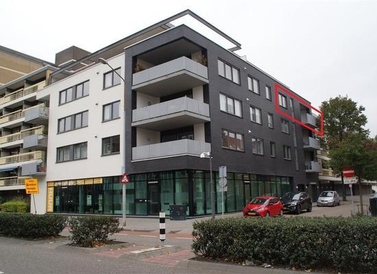 Ginkelstraat 33 in Venlo 5911 EP