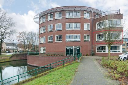Framboos 10 in Veenendaal 3903 EG