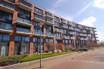 Burgemeester Jhr. Quarles Van Uffordlaan 419 in Apeldoorn 7321 ZT
